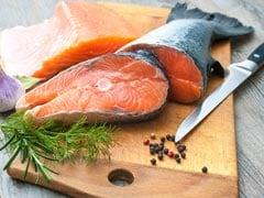 जानिए बच्चों को Fish खिलाने से क्या होता है फायदा और क्या है नुकसान