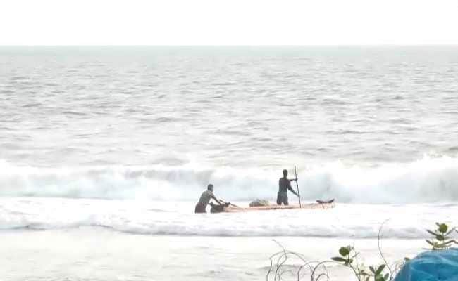 400 Tamil Fishermen Still Missing, Families Accuse Government Of Laxity
