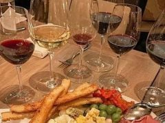 It's Time For Food And Wine Extravaganza In Mumbai From December 8
