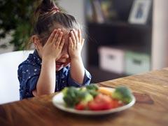 Immunity Booster Food: सर्दियों में इम्यूनिटी बढ़ाएंगी ये 5 चीजें, जल्दी नहीं होंगे बीमार!