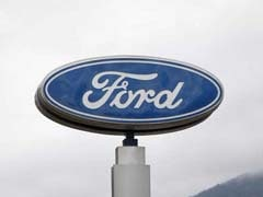 Ford To Shift Midsize Sedan Production Out Of Mexico