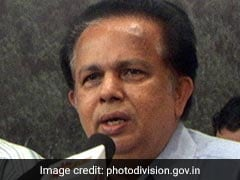 Former ISRO Chairman G Madhavan Nair Gets Death Threat: Police