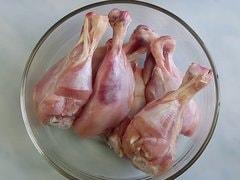 Restaurant Style Fried Chicken