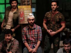 <I>Fukrey Returns</i> Box Office Collection Day 2: Pulkit Samrat, Richa Chadha's Film Is Racing Towards An 'Impressive Total'