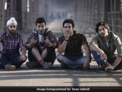 <i>Fukrey Returns</i> Box Office Collection Day 1: Pulkit Samrat, Richa Chadha And Gang Is Back With A 'Big Bang'