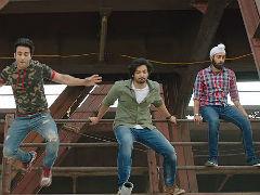 <i>Fukrey Returns</i> Box Office Collection Day 6: Richa Chadha's Film Inches Towards 50 Crore