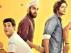 <i>Fukrey Returns</i> Box Office Collection Day 7: Richa Chadha's Film Springs A 'Big Surprise.' Crosses 50 Crore