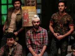 <I>Fukrey Returns</i> Box Office Collection Day 10: Richa Chadha's Film Emerges A 'Super Hit' With 66.11 Crore