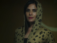<I>Fukrey Returns</i> Box Office Collection Day 4: Richa Chadha's Film Is Having A 'Dream Run' With Rs 37.30 Crore