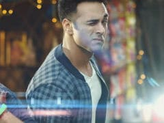 <I>Fukrey Returns</i> Box Office Collection Day 9: Pulkit Samrat, Richa Chadha's Film Heading Towards 'Big Numbers'