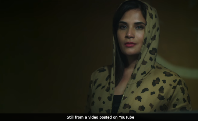 Fukrey Returns Box Office Collection Day 4: Richa Chadha's Film Is Having A 'Dream Run' With Rs. 37.30 Crore