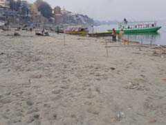 एनजीटी ने कहा, 100 करोड़ भारतीयों के लिए सम्मानीय गंगा नदी की हालत खराब