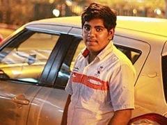 दिल्ली में रोडरेज : छोटी सी बात पर आरोपियों ने युवक को लिटाकर ऊपर से चढ़ा दी कार