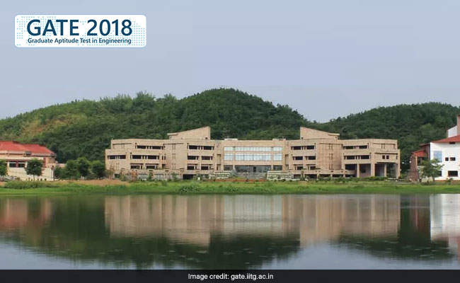 GATE 2018 Result To Be Announced; Know Where You Can Use GATE Score