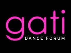 Gati Dance Forum
