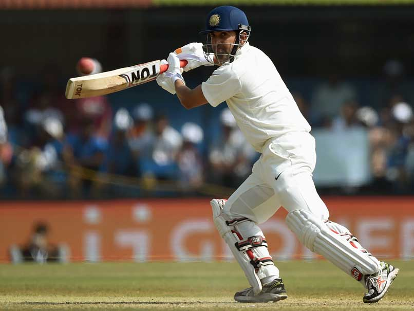 Runs From Batsmen Will Be Important For Series Win In South Africa, Says Gautam Gambhir