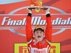 Gautam Singhania Elected To FIA World Motor Sports Council; Replaces Vijay Mallya