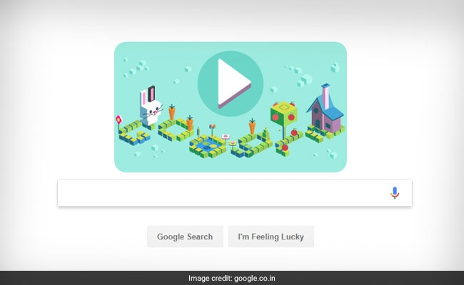a394b7e440d6 Kids Coding Languages Features In Google Doodle To Celebrate 50 Years Of Kids  Programming Language