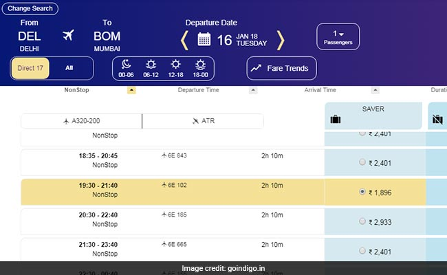 flight bagdogra price to ticket chennai calendar fare