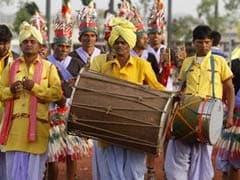 विधानसभा चुनाव से गुज़र रहे गुजरात के बारे में कितना जानते हैं आप...?