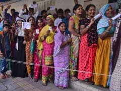 Gujarat Assembly Election Results 2017: All You Need To Know