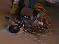 गुजरात चुनाव ग्राउंड रिपोर्ट : जहां से शुरू हुई उज्ज्वला योजना, वहां कई घरों में अब भी जलता है चूल्हा