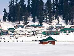 IRCTC Tourism 6-Day Kashmir Tour: Fares And Other Details