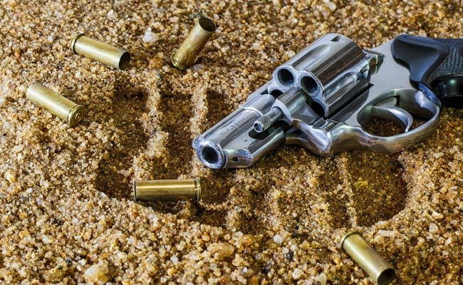 उत्तरी मैक्सिको के एक अवैध कॉकफाइट क्लब में गोलीबारी से 6 की मौत, 14 घायल