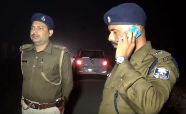 बिहार : सिंचाई विभाग के इंजीनियर की बदमाशों ने गोली मारकर हत्या की