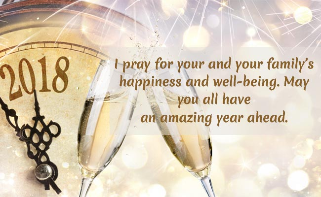 happy new year 2018 new year messages for whatsapp