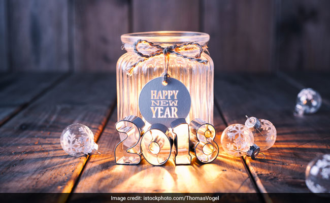 new year 2018 new year messages for whatsapp happy new year 2018 new year messages for whatsapp