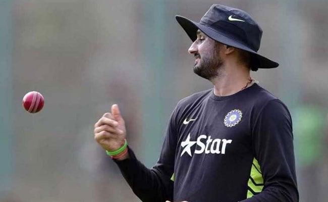 हरभजन सिंह ने भारत के दक्षिण अफ्रीका दौरे से पहले डेल स्टेन के बारे में दिया यह बयान