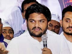Gujarat Elections 2017: What Makes Dhoraji Seat A Prestige Issue For Hardik Patel