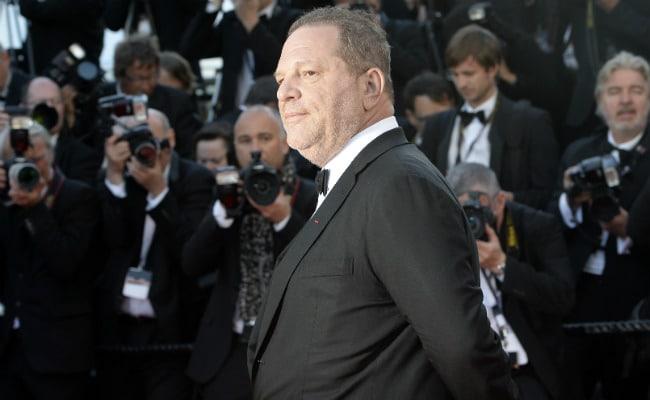 Harvey Weinstein Was A 'Master Manipulator' Says Former Assistant