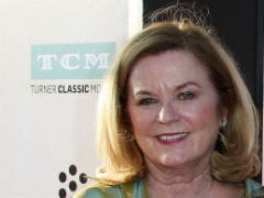 <I>The Sound of Music</i> Star Heather Menzies-Urich Dies At 68