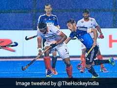 Hockey World League Final: India Face Germany For Bronze, Australia-Argentina In Title Clash