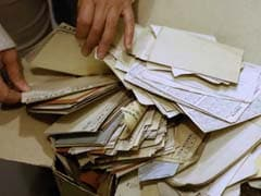 Jewish Documents Of Holocaust Hidden From Nazis, Soviets For Years Reveals Secrets