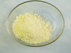 Homemade Gulab Jamun