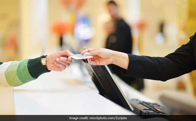 5-Star Or Not, All Hotels Asked To Display Status At Reception, Websites