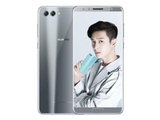 Huawei Nova 2s लॉन्च, चार कैमरे वाले इस फोन में है फुलस्क्रीन डिस्प्ले