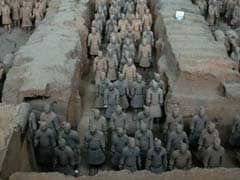 China's First Emperor Ying Zheng Ordered Search For Immortality Elixir