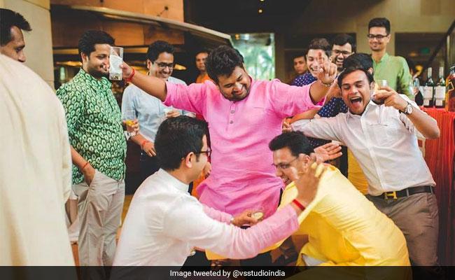 अगर भारत में BAN हो जाए शराब तो क्या होगा, लोग बोले- बारात में नहीं नाचेगी नागिन