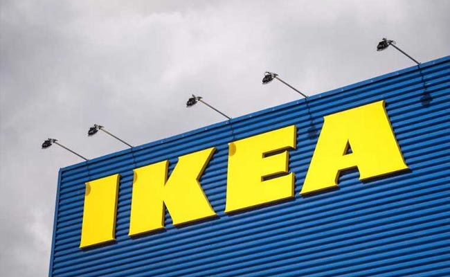 Flat-Pack Empire: 5 Things To Know About Ingvar Kamprad And Ikea