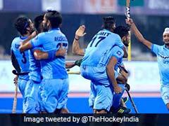 हॉकी : न्यूजीलैंड को हराकर फाइनल में पहुंचा भारत, अब बेल्जियम से होगी खिताबी जंग