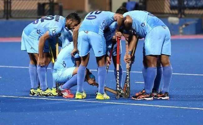 भारत के लिए पहले ही मैच में छाए 'ये दो युवा', हॉकी टीम ने जापान को धोया
