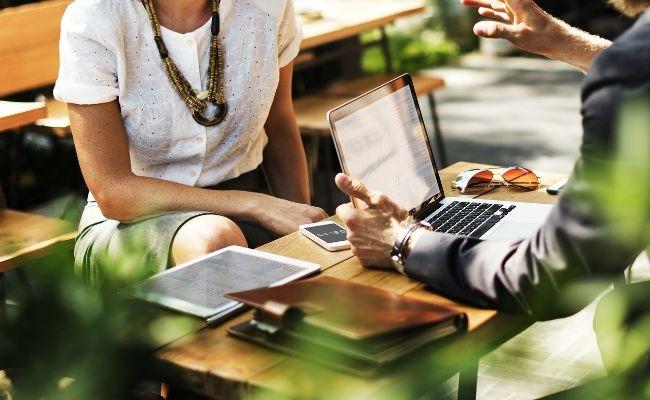 नए साल में जल्दी चाहिए नौकरी तो रखें इन 5 बातों का खास खयाल