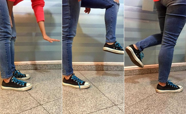 Invisible Box Challenge: Latest Trend Taking Over Internet. Tried It Yet?