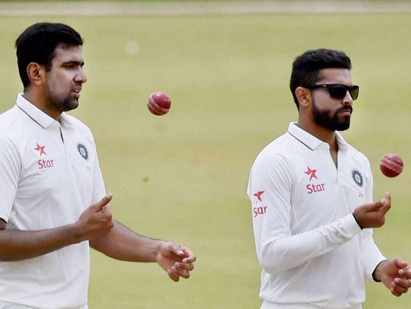 India vs South Africa: Ravichandran Ashwin, Ravindra Jadeja Have To Change Their Bowling Style, Says Ajinkya Rahane