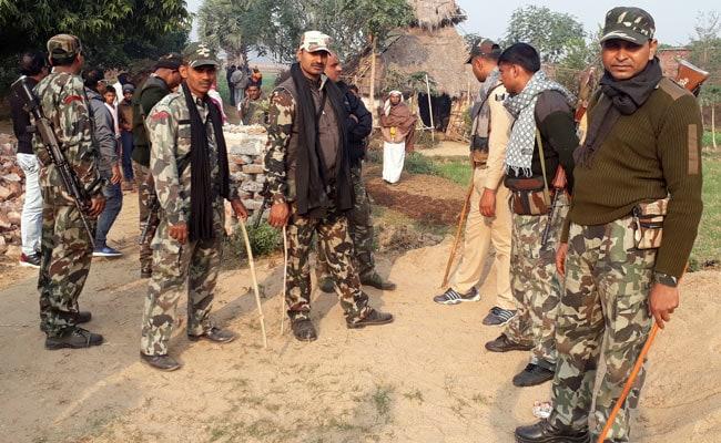 बिहार के जहानाबाद में दबंगों ने दो भाइयों को पीटकर मार डाला, तीन भाइयों की हालत गंभीर