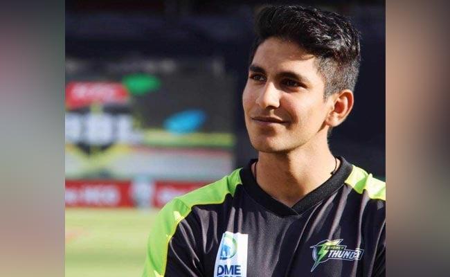 U19 वर्ल्डकप:  यह भारतवंशी क्रिकेटर बना ऑस्ट्रेलिया का कप्तान, स्टीव वॉ के बेटे ऑस्टिन भी हैं टीम में